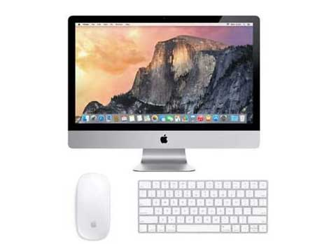 Apple-iMac-21-Core-i5-(ME086LL-A)-All-In-One-Desktop,-16GB-Memory,-1TB-Hard-Drive,-MacOS-10-Sierra