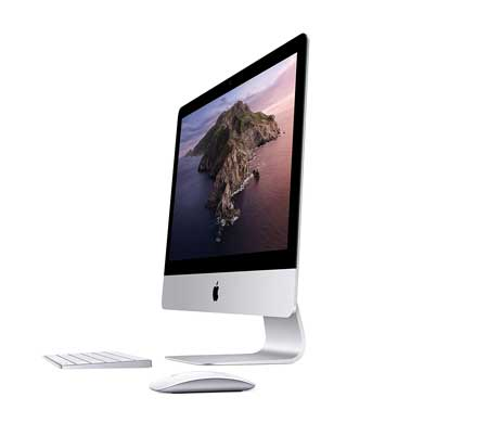 Apple-iMac-21-inch,-8GB-RAM,-256GB-SSD-Storage)