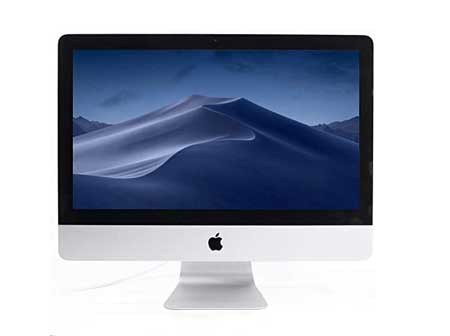 Apple-iMac-MD093LL---A-Intel-core-i5-3330s---21.5-Inch-Desktop-8GB-RAM-1TB-HDD