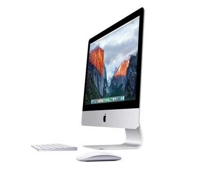 Apple-iMac-MK142LL---A-21-Inch-1TB-Desktop