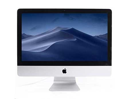 Apple-iMac-MK442LL---A-21.5-Inch-Desktop-Intel-i5-Quad-core,-8GB-RAM,-1TB-HDD,-Thunderbolt,Mac-OS-X)