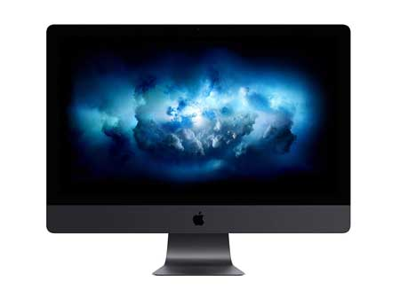Apple-iMac-Pro-(27-inch,-3GHz-10-core-Intel-Xeon-W-Processor,-32GB-RAM,-1TB-SSD-Storage)
