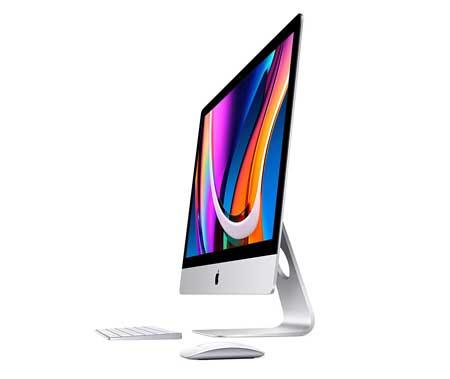 Apple-iMac-with-Retina-5K-Display-i7-(27-inch,-8GB-RAM,-512GB-SSD-Storage)