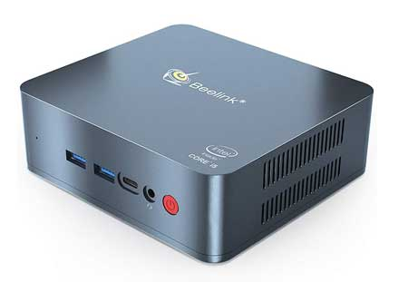 Beelink-U57-Mini-PC-with-Intel-Core-i5-5257u-Processor-Windows-10-Pro,8G-DDR3L---128G-SSD