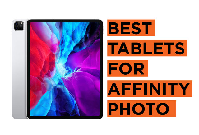 Recommended Best-Tablets-for-Affinity-Photo