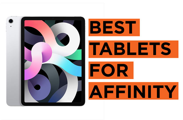 Recommended Best-Tablets-for-Affinity