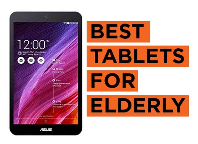 Recommended Best-Tablets-for-Elderly-and-Senior-People