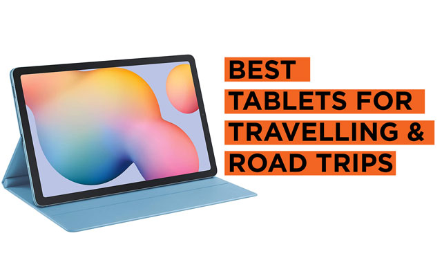 Recommended Best-Tablets-for-Road-Trips-and-Travelling