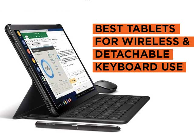 Best-Tablets-for-Wireless-Detachable-Keyboard-Use