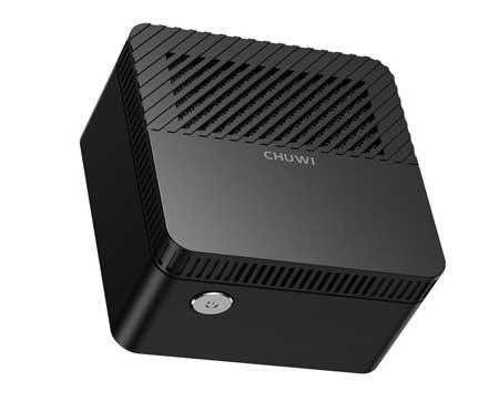 CHUWI-LarkBox-Pro-Windows-10-Mini-PC-with-Quad-Core-Celeron-J4125-Processor-6GB-LPDDR4-128GB-eMMC,-4K-Desktop-Computer-Ultra-HD-Streaming