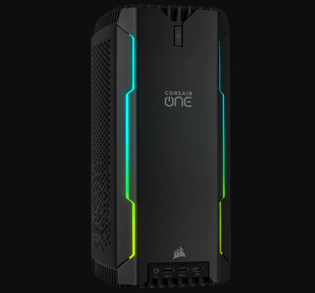 CORSAIR-ONE-i145s-Compact-Gaming-PC