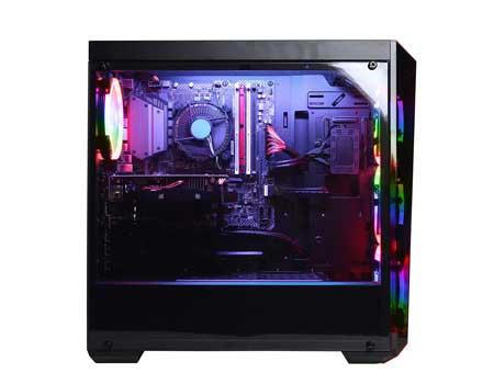 CYBERPOWERPC-Gamer-Xtreme-VR-Gaming-PC,-Intel-Core-i5-9400F,-NVIDIA-GeForce-GTX-1660-6GB,-8GB-DDR4,-120GB-SSD,-1TB-HDD