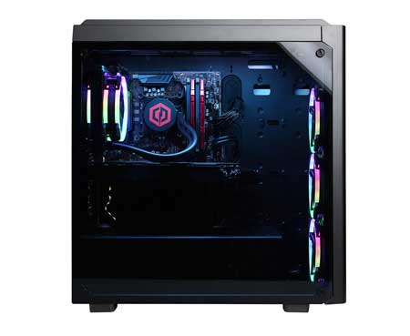 CyberpowerPC-Gamer-Xtreme-VR-Gaming-PC,-Liquid-Cool-Intel-Core-i7-9700K-NVIDIA-GeForce-RTX-2080-Super-8GB,-16GB-DDR4,-1TB-SSD