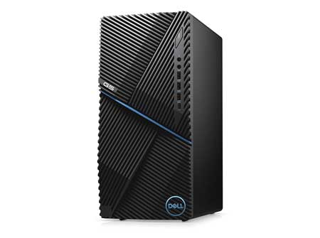 Dell-G5-Gaming-Desktop,-Intel-Core-i7--9700,-NVIDIA-GeForce-GTX-1660-6GB-GDDR5,-512GB-SSD-Storage,-8GB-RAM,-i5090-7173GRY-PUS