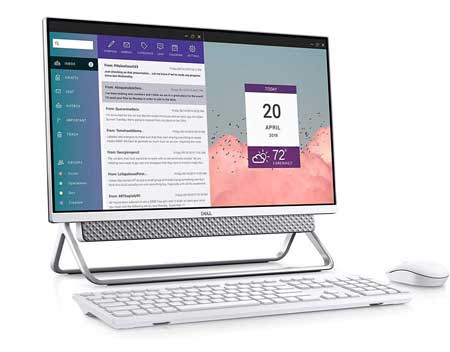 Dell-Inspiron-All-in-One-5490-23-FHD-Touchscreen-AIO-PC,-10th-Gen-Core-i5,-12GB-RAM,-256GB-SSD+1TB-HDD