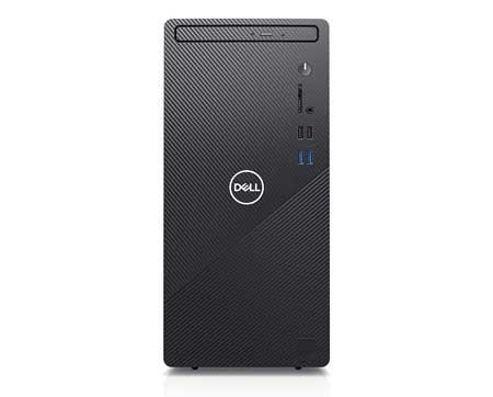 Dell-Inspiron-Desktop-3880---Intel-Core-i3-10th-Gen,-8GB-Memory,-1-TB-Drive,-Windows-10-Home