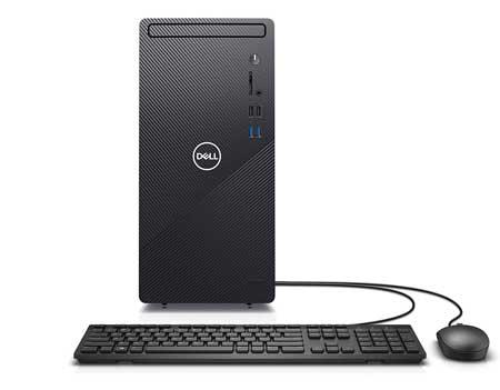 Dell-Inspiron-Desktop-3880---Intel-Core-i5-10th-Gen,-12GB-Memory,-512GB-Solid-State-Drive,-Windows-10-Pro