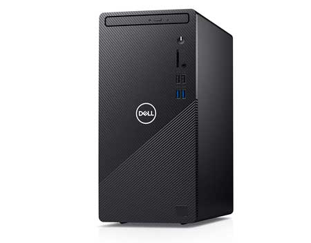 Dell-Inspiron-Desktop-3880---Intel-Core-i7-10th-Gen,-8GB-Memory,-512GB-Solid-State-Drive,-Windows-10-Home