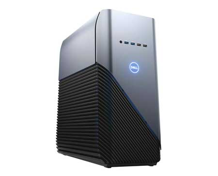 Dell-Inspiron-Gaming-Desktop-Computer,-AMD-Ryzen-7-2700X-8-Core,-32GB-DDR4-RAM,-1TB-7200rpm-HDD-+-1TB-SSD,-Radeon-RX-580