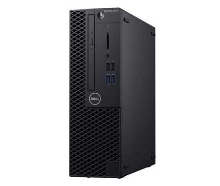 Dell-OptiPlex-3070-Desktop-Computer---Intel-Core-i5-9500---8GB-RAM---256GB-SSD---Small-Form-Factor