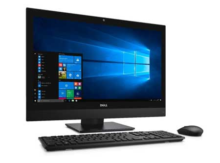 Dell-OptiPlex-7450-All-in-One-Desktop-Computer-with-Touch,-Intel-Core-i5-7500,-8GB-DDR4,-500GB-Hard-Drive