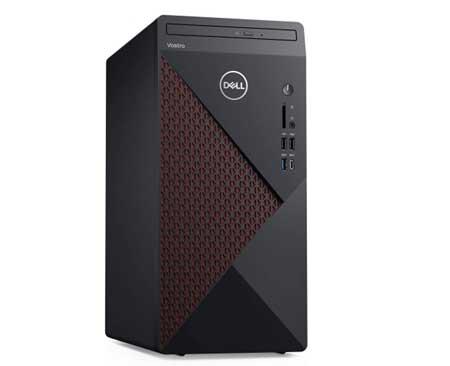 Dell-Vostro-5090-Desktop,-Intel-Core-i5-9400,-16GB-RAM,-512GB-NVMe-SSD