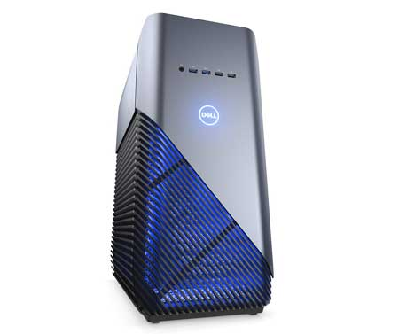 Dell-i5680-5842BLU-PUS-Inspiron-Gaming-Desktop-5680---Intel-Core-i5---8GB-Memory---128GB-SSD+1TB-HDD---NVIDIA-GTX-1060-Graphics