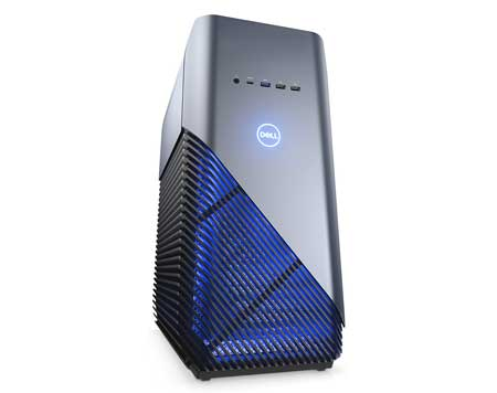 Dell-i5680-7813BLU-PUS-Inspiron-Gaming-PC-Desktop-5680,-Intel-Core-i7-8700,-16GB-DDR4-Memory,-128GB-SSD+2TB-SATA-HDD,-NVIDIA-GeForce-GTX-1060