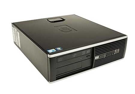 HP-Elite-8200-SFF-High-Performance-Business-Desktop-Computer-Intel-Quad-Core-i7-up-to-3