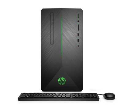 HP-Pavilion-Gaming-Desktop-Core-i5-9400F,-GeForce-GTX-1660-Ti-6GB-GDDR6,-8GB-RAM,-1TB-SSD