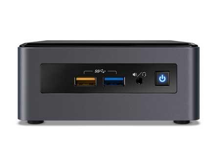 Intel-BOXNUC8i3CYSM1-NUC-8-Home,-a-Mini-PC-with-Windows-10