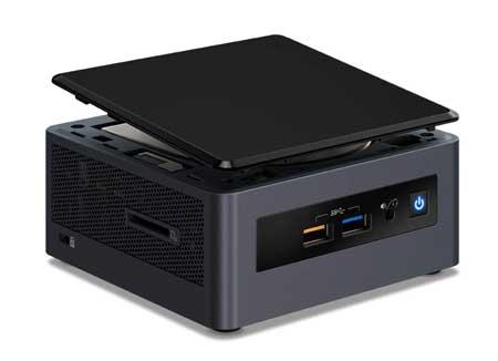 Intel-BOXNUC8i3CYSN1-NUC-8-Home,-a-Mini-PC-with-Windows-10