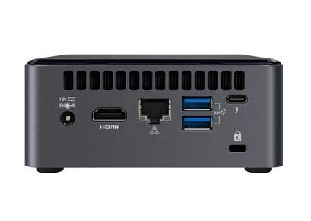 Intel-NUC-NUC10i7FNH1-Mini-PC-HTPC,-Six-Core-i7--Up-to-4GHz,-DDR4-2666-RAM-WiFi,-BT-5-Thunderbolt-3,-4K-Support,-Triple-Monitor-Capable-(64GB-RAM-+-1TB