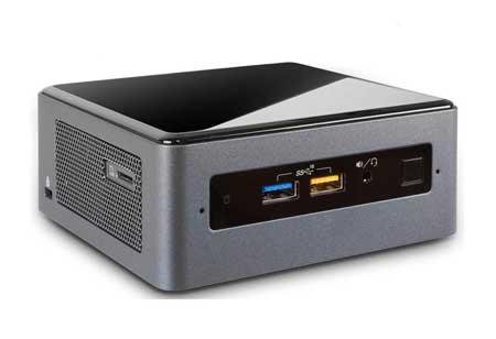 Intel-NUC-NUC8i7BEH-Mini-PC-HTPC,-Quad-Core-i7-8559U,-32GB-RAM,-1TB-NVMe-SSD