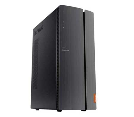 Lenovo-IdeaCentre-510A-Desktop-Computer,-9th-Gen-Intel-Hexa-Core-i5-9400,-24GB-DDR4-RAM,-1TB-7200RPM-HDD-+-256GB-SSD