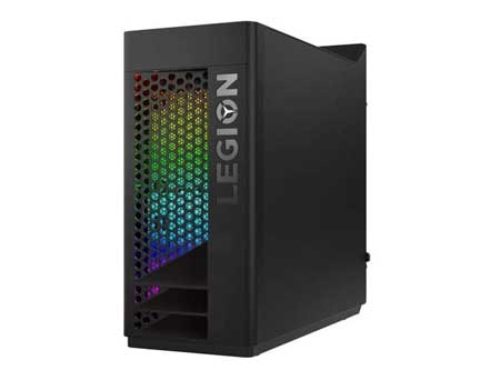 Lenovo-Legion-T730-28ICO-90JF00A4US-Gaming-Desktop-Computer---Core-i9-i9-9900K---32-GB-RAM---1-TB-HDD---512-GB-SSD---Tower---Windows-10-Pro-64-bit---NVIDIA-GeForce-RTX-2080-8-GB