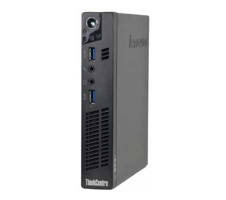 Lenovo-M92p-Tiny-Business-Micro-Tower-Ultra-Small-Computer-PC-(Intel-Core-i5-3470T,-8GB-Ram,-256GB-SSD