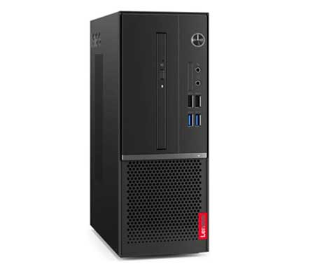 Lenovo-ThinkCentre-V530s-SFF-Intel-Hexa-Core-(6-Cores)-i5-9400,-8GB-RAM,-500GB-SSD,-WiFi-Intel-AC-3165,-W10P-Business-Desktop