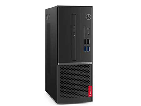 Lenovo-ThinkCentre-V530s-SFF-Intel-Hexa-Core-(6-Cores)-i5-9500,-16GB-RAM,-1TB-SSD,-WiFi-Intel-AC-3165,-W10P-Business-Desktop
