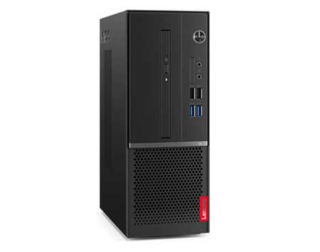 Lenovo-ThinkCentre-V530s-SFF-Intel-Octa-Core-(8-Cores)-i7-9700,-32GB-RAM,-512GB-NVMe-+-1TB-HDD,-WiFi-Intel-AC-3165,-W10P-Business-Desktop