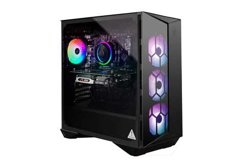 MSI-Aegis-R-10SC-017US-Pro-Extreme-(i7-10700F,-32GB-RAM,-2TB-NVMe-SSD-+-512GB-SSD-+-1TB-HDD,-RTX2060-Super-8GB