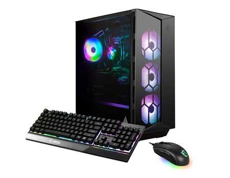 MSI-Aegis-RS-10SE-011US-High-End-Full-Tower-Desktop-Intel-Core-i9-10900KF-Processor-RTX-2080Super-8GB-GDDR6-32GB-DDR4-2TB-HDD-1TB-SSD