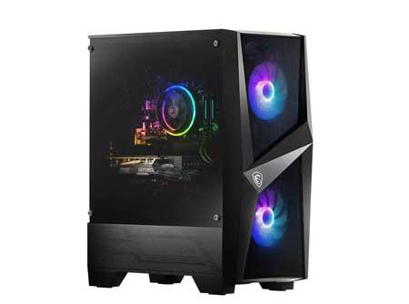 MSI-Codex-R-10SC-003US-Preformance-Full-Tower-Desktop-Intel-Core-i5-10400F-Processor-GTX-1660Super-6GB-GDDR6-8GB-DDR4-512GB-SSD