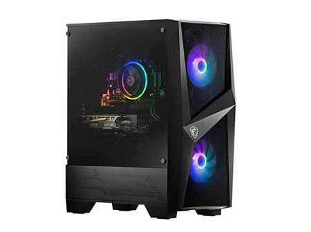 MSI-Gaming-Desktop-Codex-R-10SI-003US-Intel-Core-i5-10th-Gen-10400F-32GB-DDR4-2TB-NVMe-SSD-+-2TB-HDD-GeForce-GTX-1660-Super