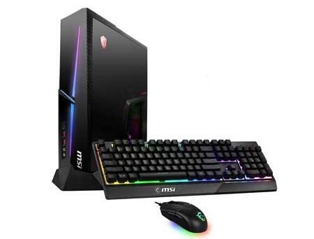 MSI-Gaming-Desktop-MEG-Trident-X-10SD-864US-Intel-Core-i7-10th-Gen-10700KF-32GB-DDR4-2TB-NVMe-SSD-GeForce-RTX-2070-Super