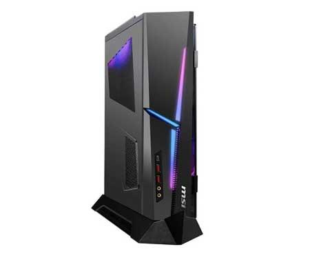 MSI-Gaming-Desktop-MEG-Trident-X-10SD-864US-Intel-Core-i7-10th-Gen-10700KF--64GB-DDR4-2TB-NVMe-SSD-GeForce-RTX-2070-Super-Windows-10