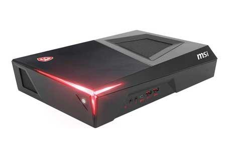 MSI-MPG-Trident-3-10SC-004US-Small-Form-Factor-Desktop-Intel-Core-i7-10700F-RTX-2060-Super-16GB-DDR4-1TB-HDD-512GB-SSD
