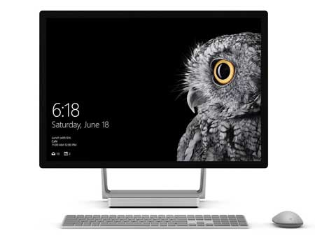 Microsoft-Surface-Studio-(1st-Gen)-(Intel-Core-i7,-16GB-RAM,-1TB)