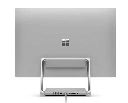Microsoft-Surface-Studio-2-(Intel-Core-i7,-16GB-RAM,-1TB)