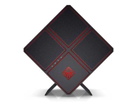 OMEN-X-by-HP-Gaming-Desktop-Computer,-Intel-Core-i7-7820X,-NVIDIA-GeForce-GTX-1080,-16GB-RAM,-2TB-hard-drive,-512GB-SSD,-Windows-10-(900-210,-Black)